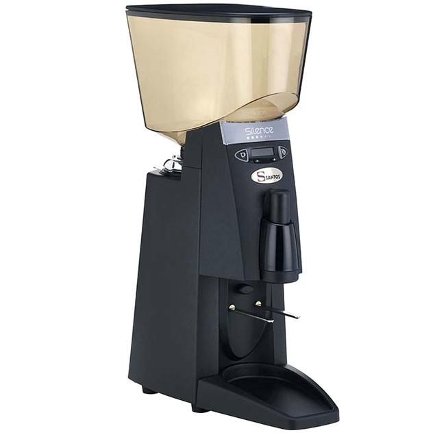 Santos Kaffeemühle 55BF