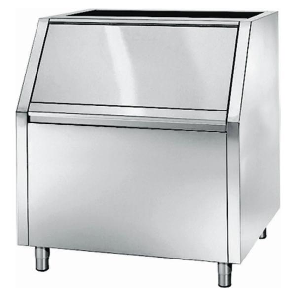 Manitowoc Eisvorratsbehälter C 200
