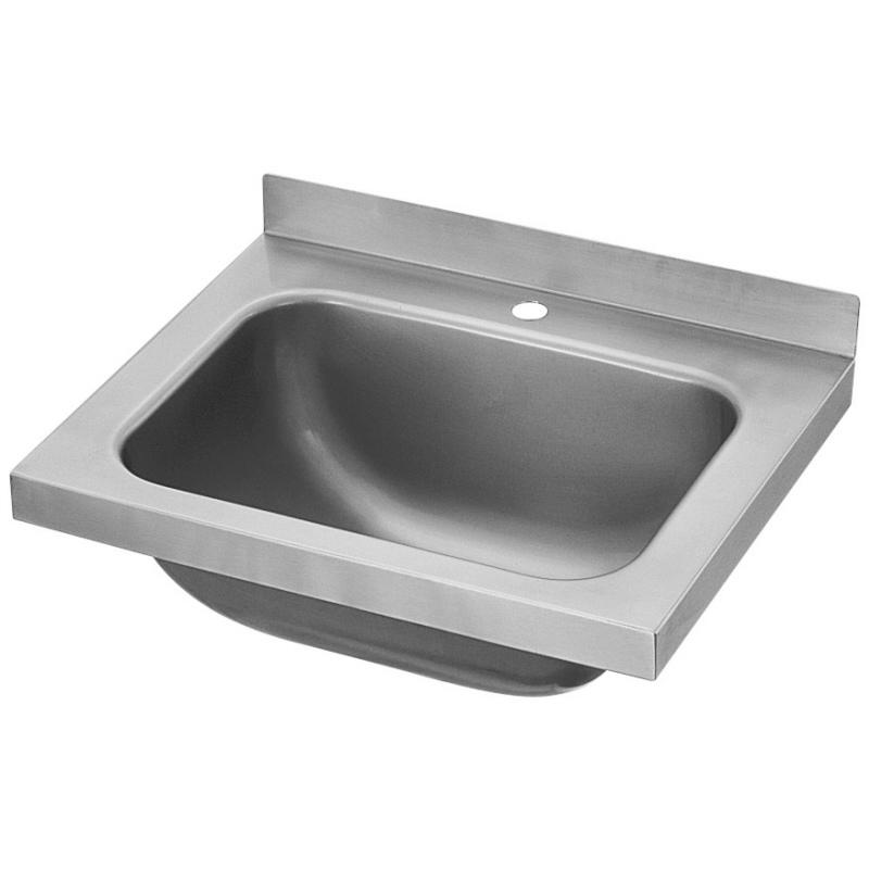 Contacto Handwaschbecken III