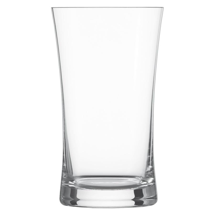 Pint Bierglas Beer Basic - 603 ml