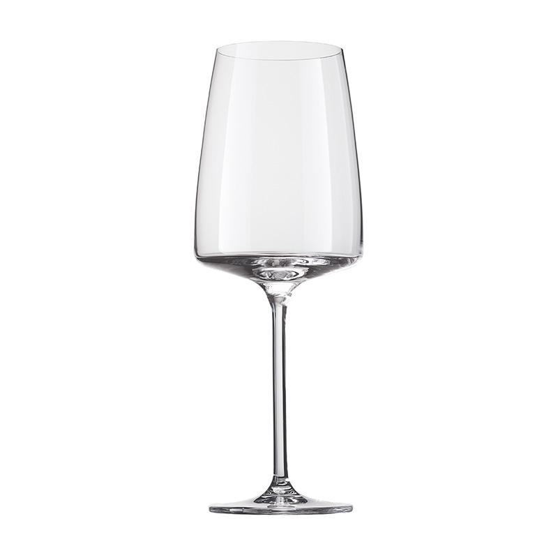 Schott Zwiesel Weinglas Fruchtig und Fein SENSA - 535ml