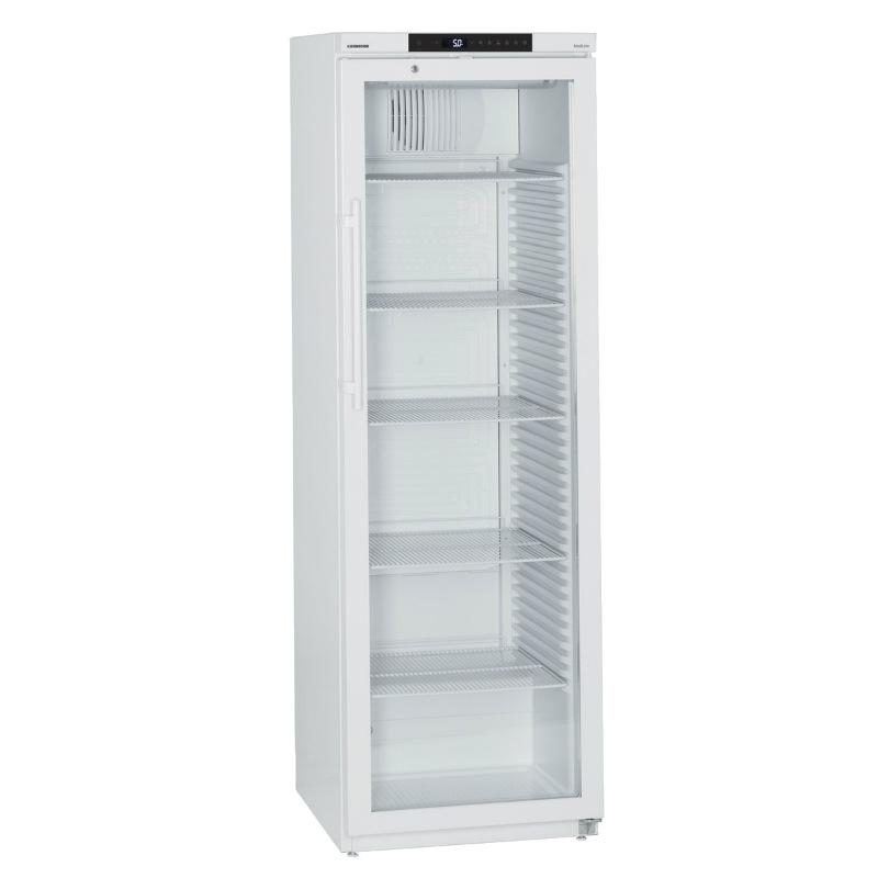 Liebherr Laborkühlschrank LKv 3913 MediLine