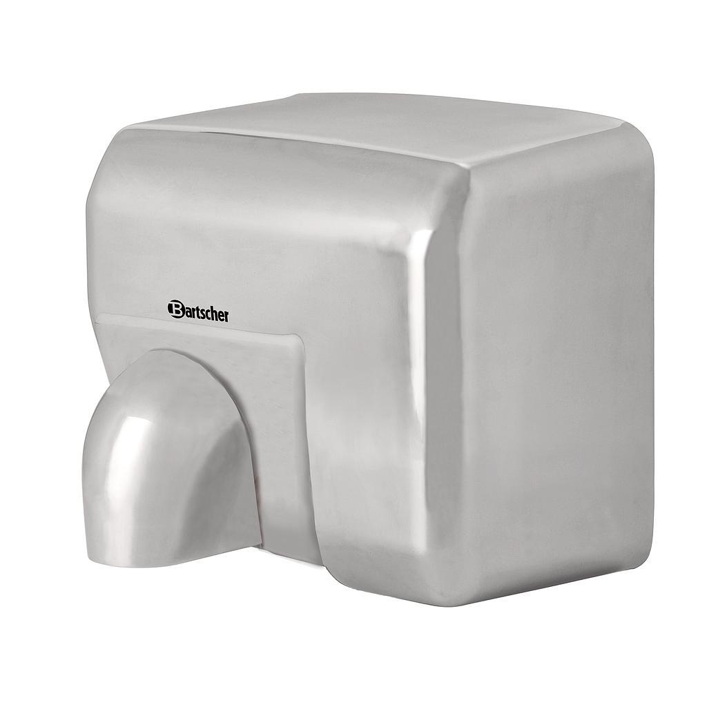 Bartscher Händetrockner - 2,3 kW
