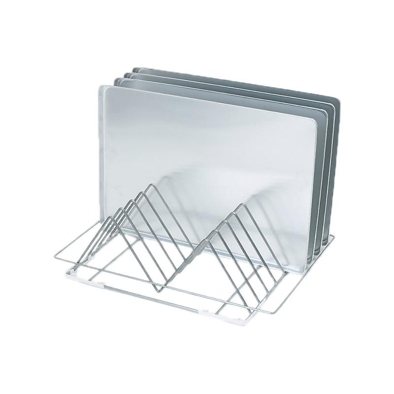 Meiko Tablettkorb TV 50/22 - B 500 x T 600 x H 150 mm - 8F