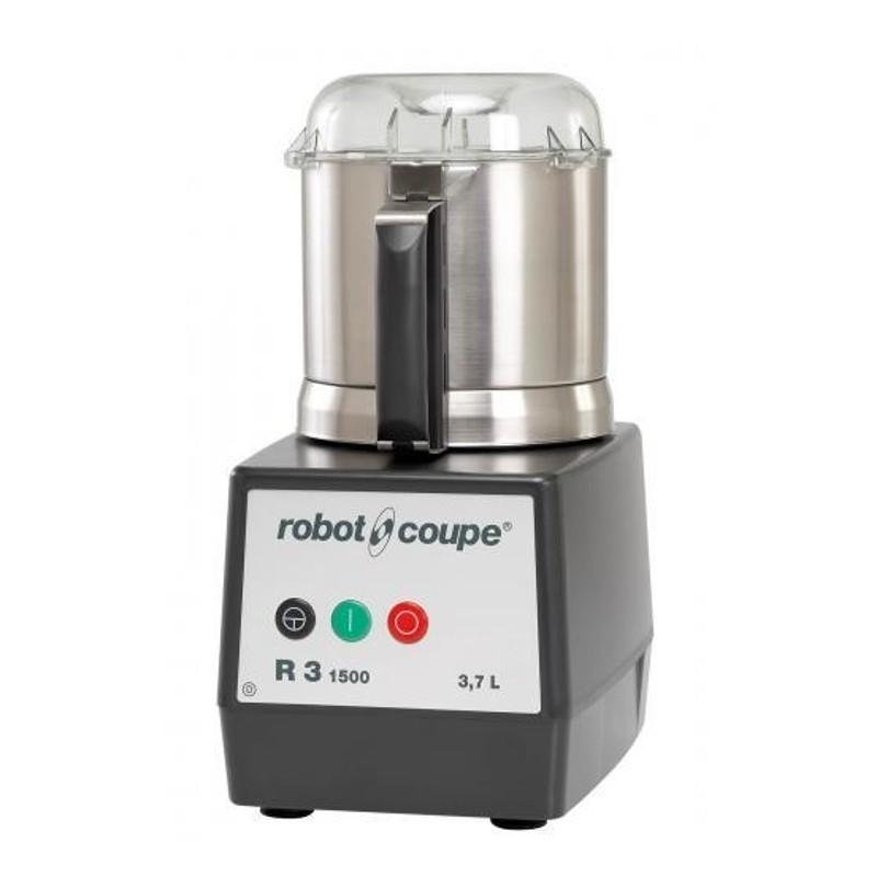 robot coupe Tischkutter R 3 - 1500
