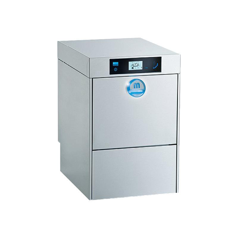 Meiko Gläserspülmaschine M-iClean US