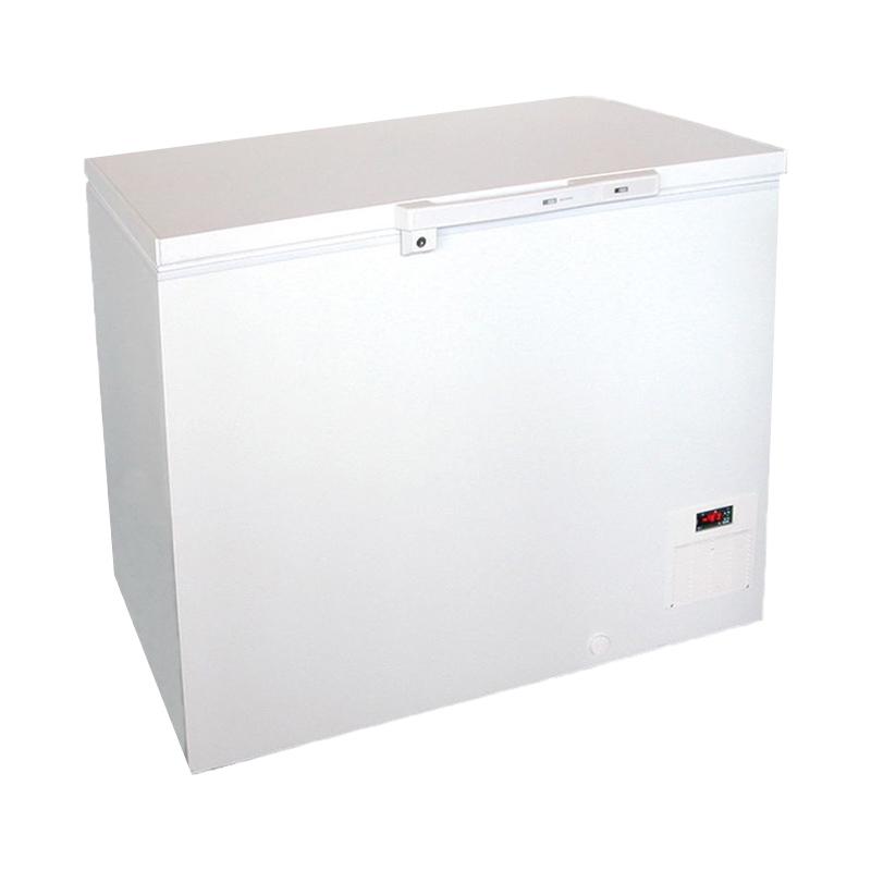 KBS Labortiefkühltruhe L60 TK200
