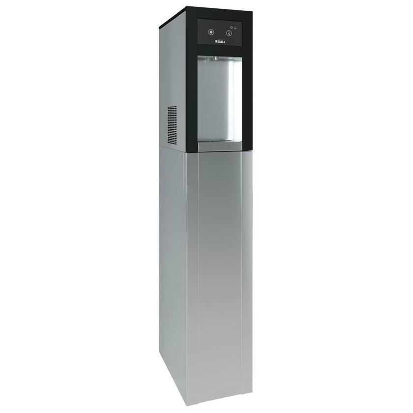 Brita Vivreau Wasserspender Aquatower Sodamaster 50HS