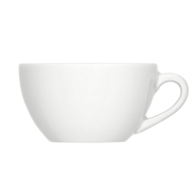 Bauscher Kaffeetasse 0.18 l - Serie bonn/bistro