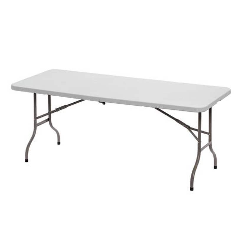 Bartscher Multi-Tisch 1830-W