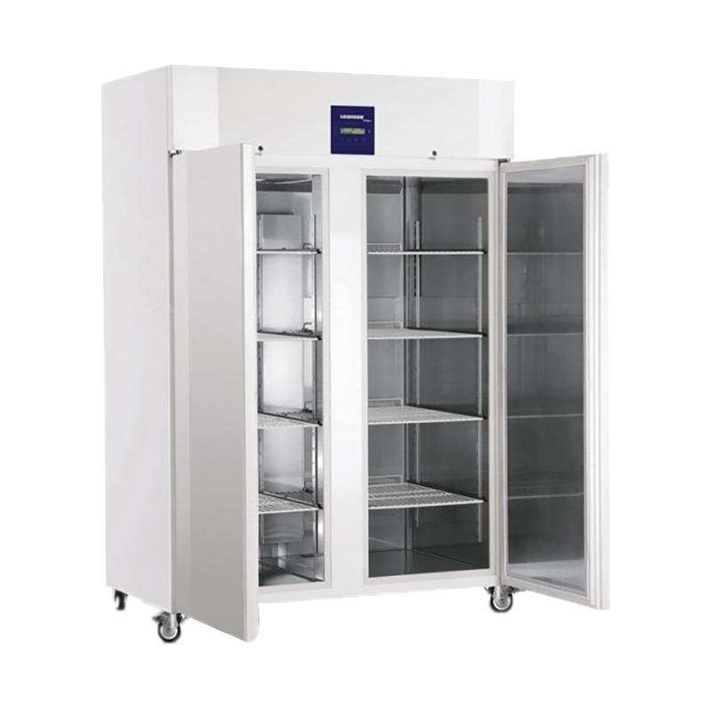 Liebherr Laborkühlschrank LKPv 1420 MediLine