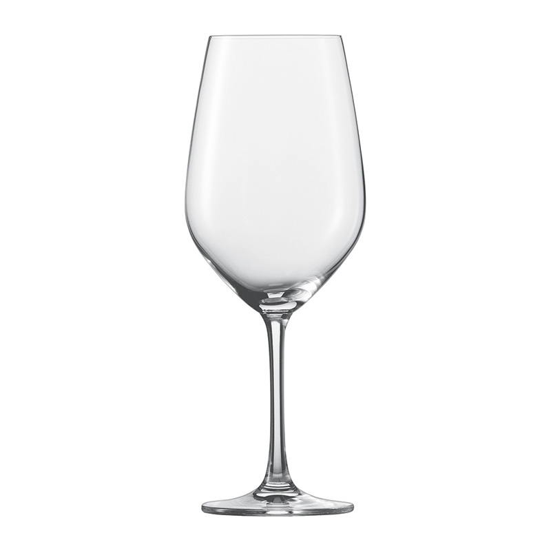 Schott Zwiesel Rotweinglas VIÑA - 530ml