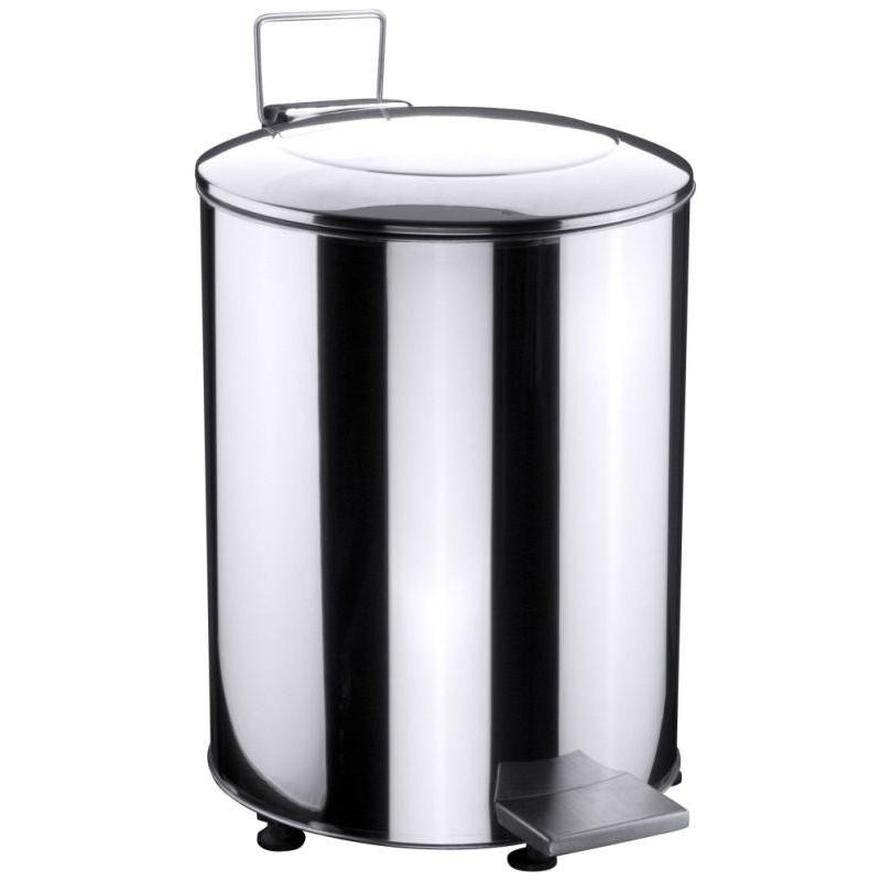 Contacto Abfallbehälter 50 Liter