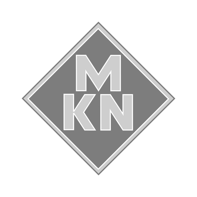 MKN Teller-Hordengestell 6.1
