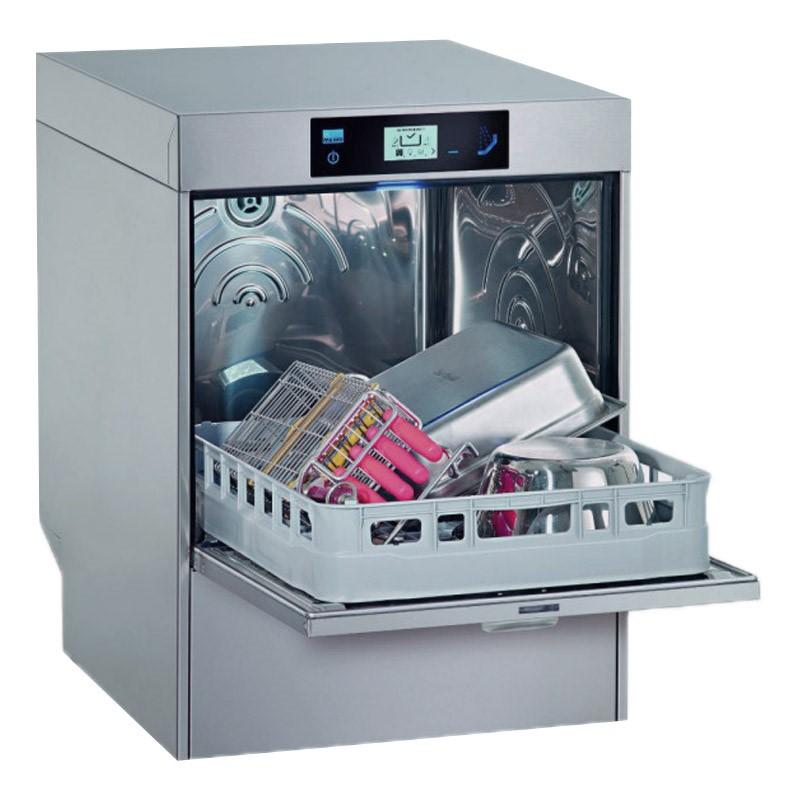 Meiko Geschirrspülmaschine M-iClean UL
