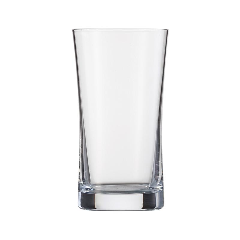 Pale Ale Bierglas Beer Basic - 262 ml