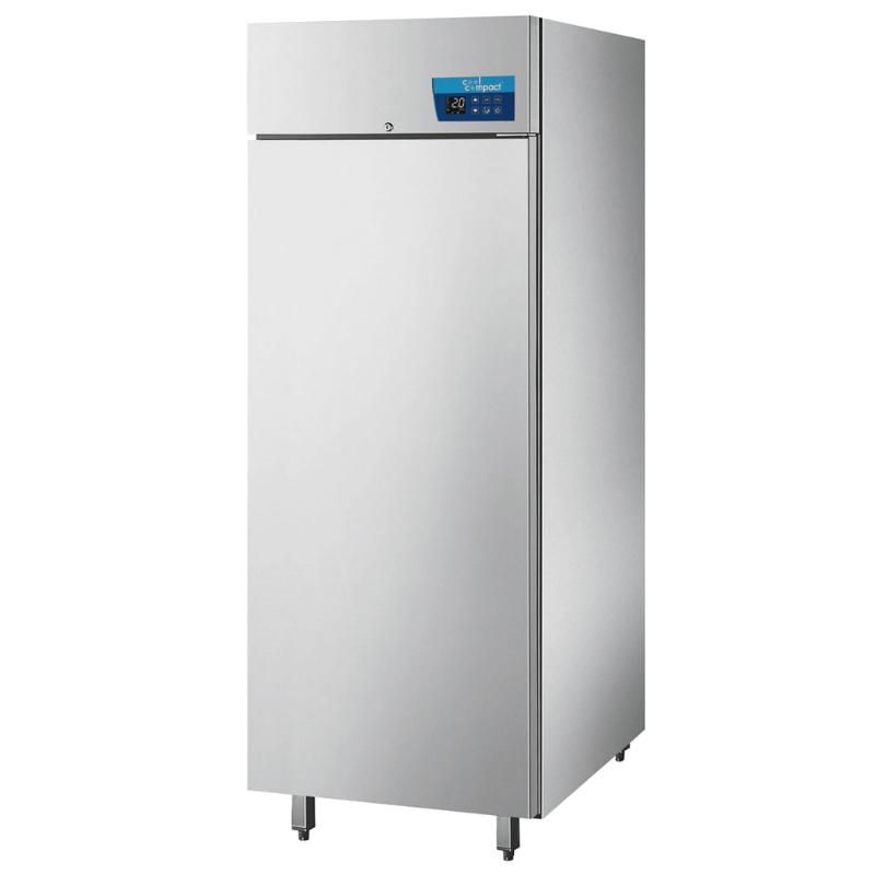 Cool Compact Fischkühlschrank 570