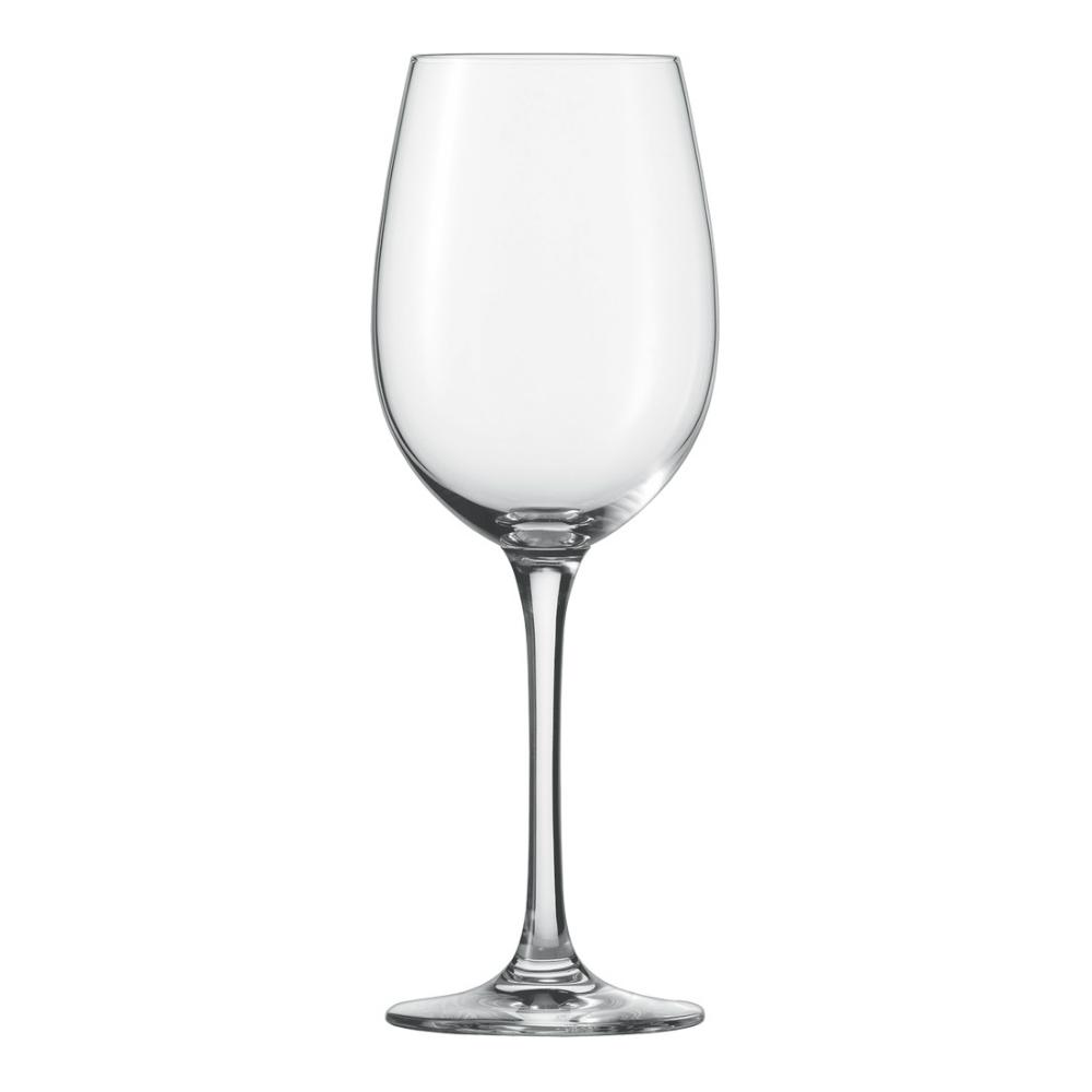 Schott Zwiesel Rotweinglas Burgunder CLASSICO - 408 ml
