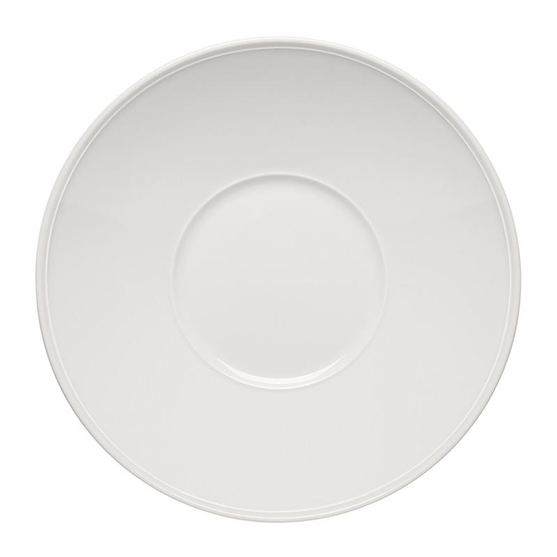 Bauscher Gourmetteller tief 29 cm - Serie come4table