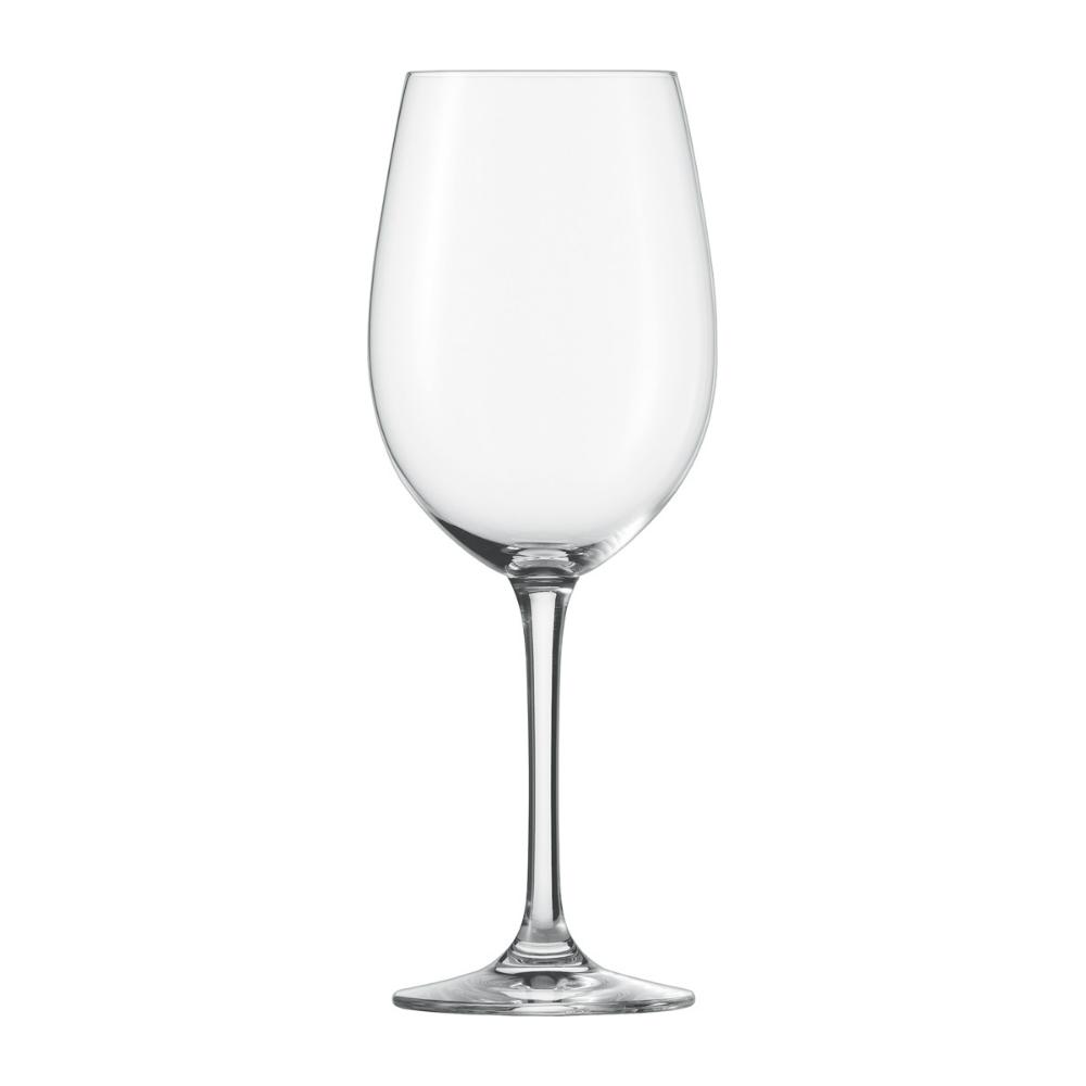 Schott Zwiesel Rotweinglas Bordeuxpokal CLASSICO - 645 ml