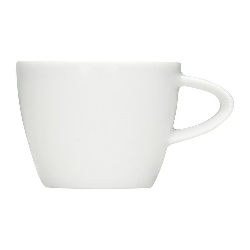 Bauscher Kaffeetasse 0.18 l - Serie enjoy
