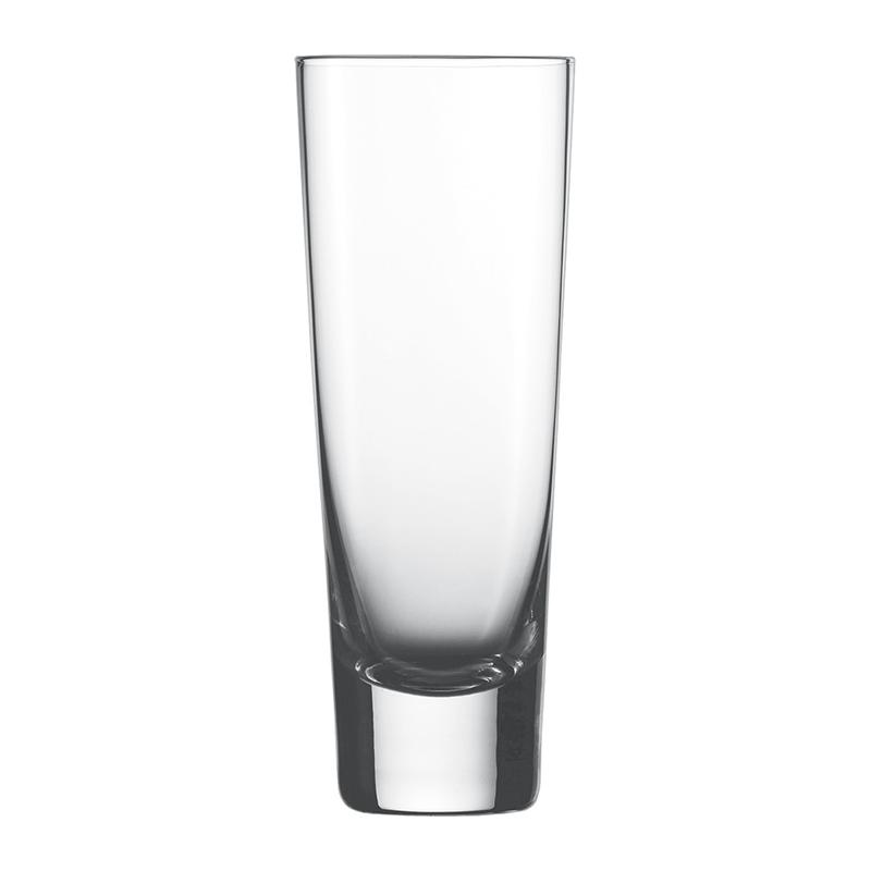 Schott Zwiesel Longdrinkglas Tossa - 345 ml