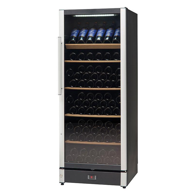Nordcap Weinkühlschrank W 155