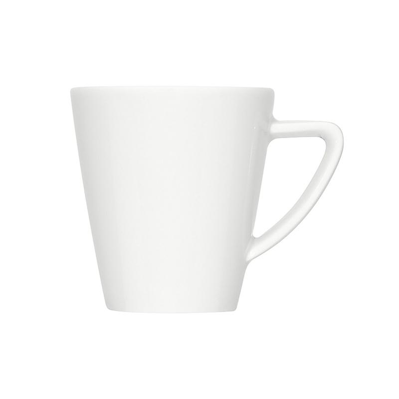 Bauscher Espressotasse 0.09 l - Serie options