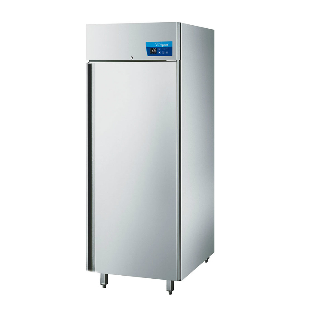 cool compact Kühlschrank MAGNOS 610