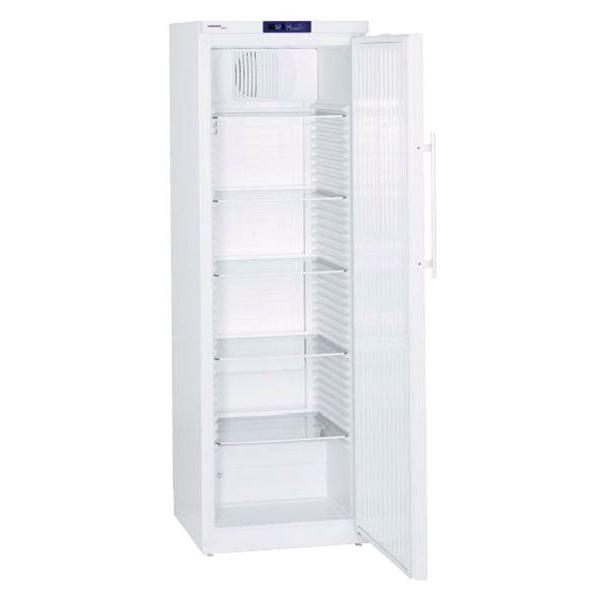 Liebherr Laborkühlschrank LKexv 3910 MediLine